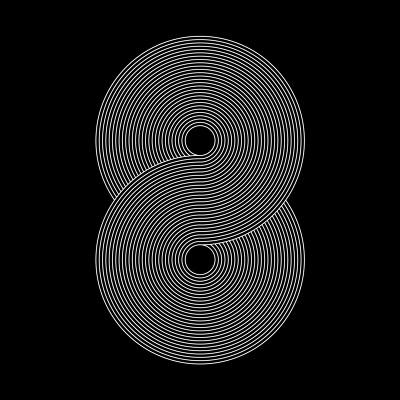 KATO* K.A.T.O. - Disco-Tech